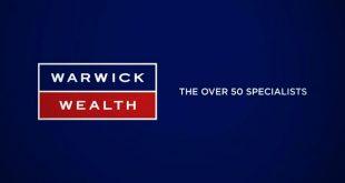 Warwick Wealth Careers Jobs Vacancies Graudate internship Programme