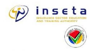 Inseta Careers Jobs Learnerships vacancies Learning Programme