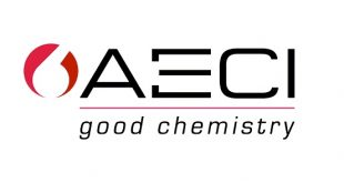 AECI limited careers jobs vacancies apprenticeships learnerships internships