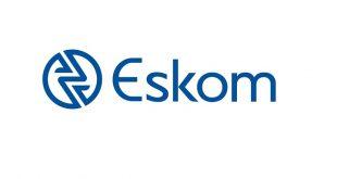 ESKOM Careers Jobs Internships Vacancies Learnerships Graduate Programme