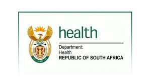 Gauteng Dept of Health Offers Nursing Training Courses