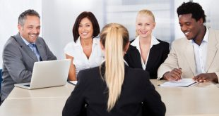 Preparing for Job Interview Questions and Answers