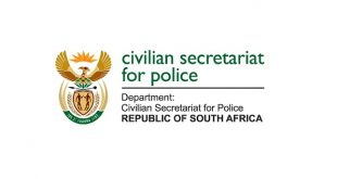 civilian secretariat for police service careers jobs vacancies internships learnerships