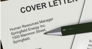 cover letter writing tips and tricks to get jobs careers vacancies