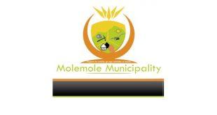 molemole local municipality careers jobs vacancies internships learnerships