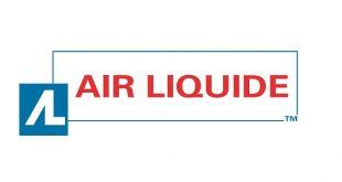 air liquide careers jobs vacancies learnerships training jobs internships