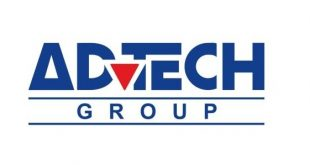 advtech bursaries in South Africa Teacher Student Bursary Programme