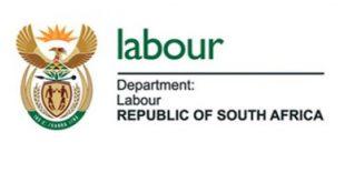 department of labour careers jobs vacancies bursaries in south africa