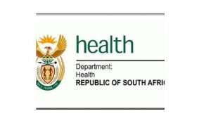Department of Health Nursing Jobs Careers Training Programme Vacancies