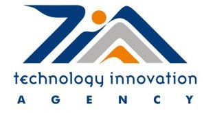 Technology Innovation Agency Careers Jobs Vacancies Internship Programme