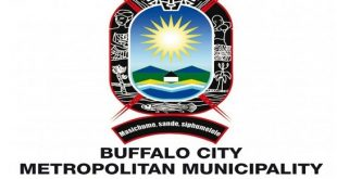 buffalo-city-metropolitan-bcm-municipality-careers-jobs-vacancies-bursaries