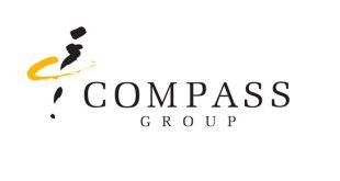 compass-group-careers-jobs-internships-learnerships-vacancies-training-courses