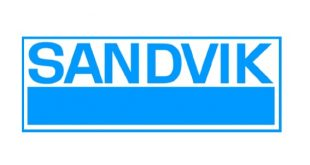 sandvik-careers-jobs-learnerships-vacancies