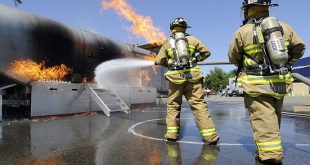 west-coast-district-municipality-careers-jobs-vacancies-firefighters-learnerships