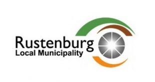 rustenburg-local-municipality-careers-jobs-vacancies-bursaries-learnerships-internships