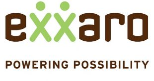 exxaro-careers-jobs-vacancies-learnerships-professional-training-programme