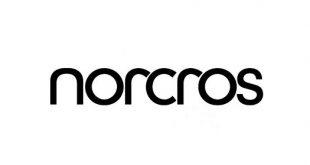 norcors careers jobs vacancies graduate internship programme
