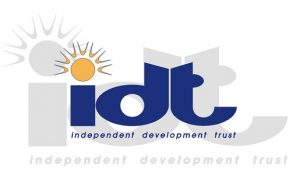Independent Development Trust