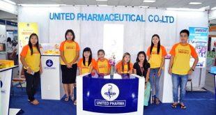 upd careers jobs vacancies pharmacy learnerships internships
