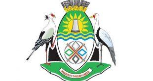 Nkangala District Municipality Jobs Careers Vacancies Learnerships Internships