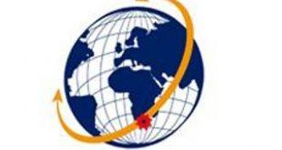 Richards Bay Industrial Development Zone Vacancies Careers Jobs Graduate Internships