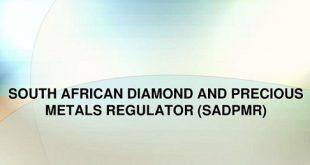 SADPMR Careers Jobs Vacancies Internships Graduate Programme