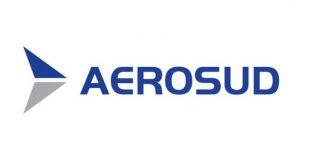 aerosud aviation engineering careers jobs vacancies apprenticeships