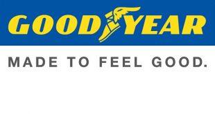 goodyear jobs careers vacancies graduate training programme