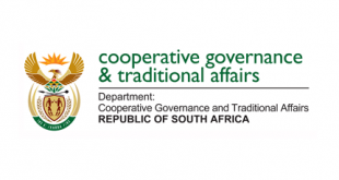 department of cooperative governance internsihps graudate jobs vacancies careers