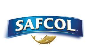 Safcol SOC Ltd