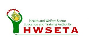 HWSETA Careers jobs vacancies internships learnerships