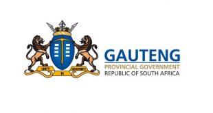 gauteng dept of agriculture and rural development careers jobs vacancies
