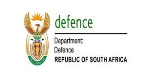 dept of defence careers jobs internships vacancies graduate programme