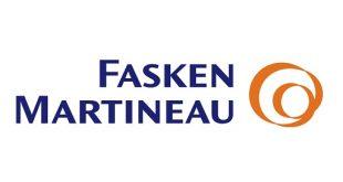 fasken martineau careers jobs vacancies bursaries scholarships