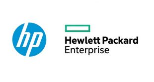 hewlett packard enterprise careers jobs vacancies graduate internships
