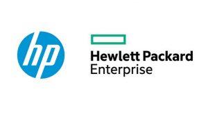 hawlett packard enterprise careers jobs vacancies graduate internships
