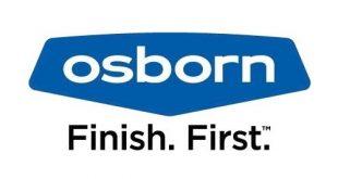 osborn careers jobs vacancies internships learnerships