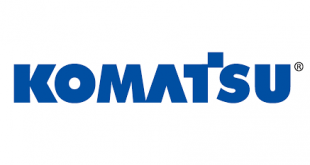 komatsu careers jobs vacancies graduate internships