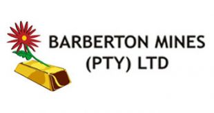 Barberton Mines jobs careers vacancies internships learnerships