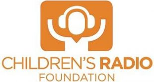children's radio foundation careers jobs vacancies