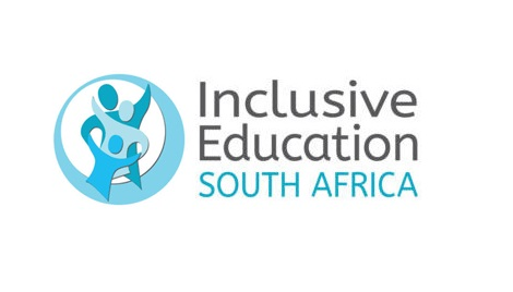 Finance Manager Jobs at Inclusive Education South Africa (IESA)