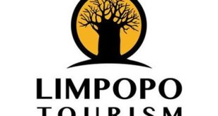limpopo tourism agency careers jobs vacancies