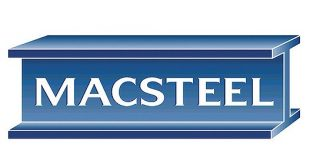 macsteel internships jobs careers vacancies