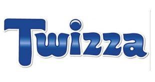 twizza careers jobs vacancies internships learnerships south africa