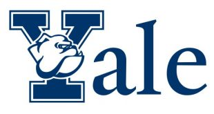 yale university scholarships bursaries for students yyas