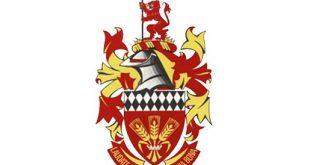 Emadlangeni Municipality careers jobs vacancies learnerships