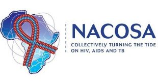 NACOSA jobs careers vacancies internships learnerships mentorships