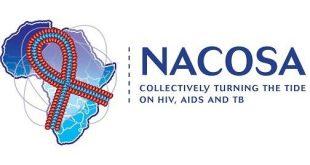 NACOSA jobs careers vacancies internships learnerships mentorships
