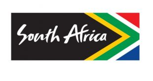 brand south africa careers jobs internships vacancies