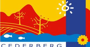 cederberg municipality careers jobs vacancies internships